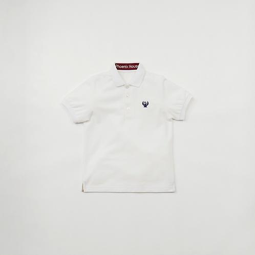 School Polo Shirt