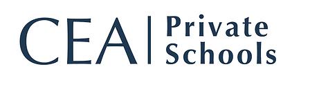 CEA_Private Schools.png