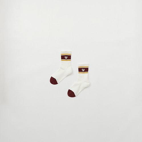 School Socks (3-pair pack)