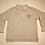 Thumbnail: Long Sleeve Polo Shirt