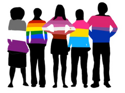 Why you should join or start your schools GSA