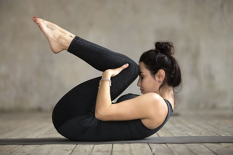 Studio-Yoga-Ormonale-per-web.jpg