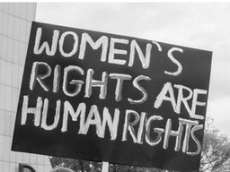 Why Do We Need Feminism?