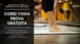 Lezione yoga prova gratuita (merano).jpg