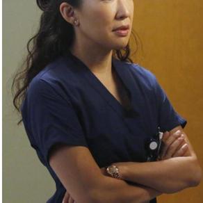The Impact of Cristina Yang