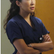 The Impact of Cristina Yang