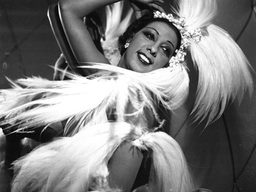 The Unconventional, Dance-Filled, and Espionage-Infused Life of Josephine Baker