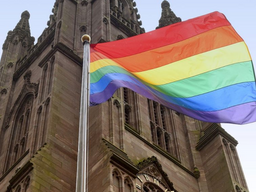 Using the Bible to Justify Homophobia Needs to Stop