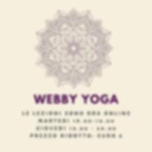 Webby Yoga (1).jpg