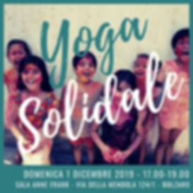 Yoga Solidale pagine 1.jpg