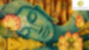 Yoga NIdra (1).jpg