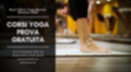 Lezione yoga prova gratuita.jpg