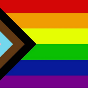Don't force the LGBTQ+ people in your life to be your educators