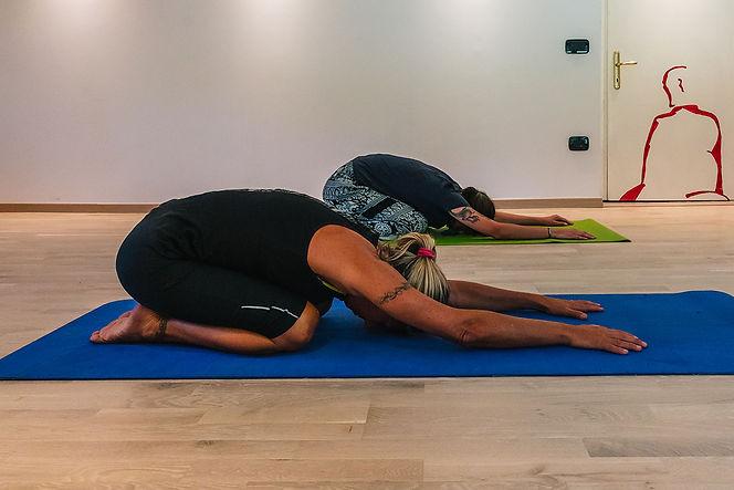 ph-settimo-cannatella-villa-yoga-ronzone