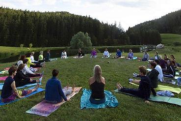 esperienze-yoga-ruffre-copertina,3813.jp