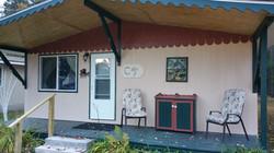 Cabin 3 2 bedroom Vacation Rental