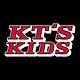 KT's Kids Logo