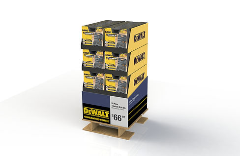 Lowes_DeWalt 1_March 14-2016.JPG