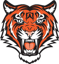 WRIGHTSTOWN TIGERS