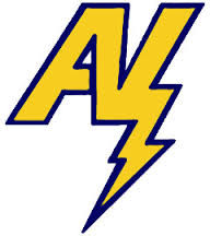 APPLETON NORTH LIGHTNING