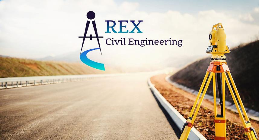 REX Civil Engineering