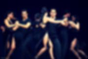 tango-1_edited.jpg