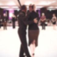 Tango Lessons in LA_edited.jpg