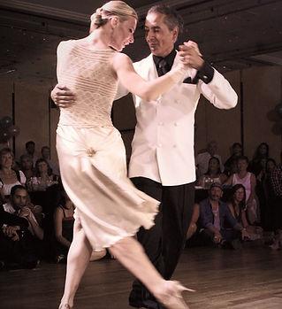 Marcos Questas and Ruta Maria.jpg