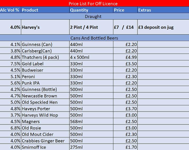 Price 1.PNG