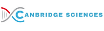 canbridge logo.png