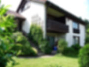 Haus+Rück...jpg
