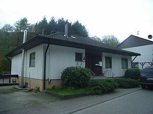 Haus_Jägers002.JPG