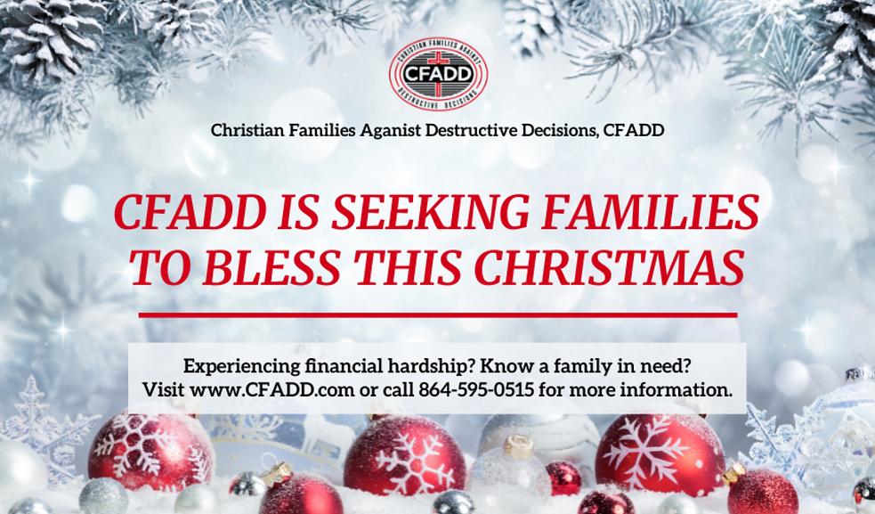 CFADD Christmas Giveaway.png