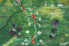Belemedik_Map.jpg
