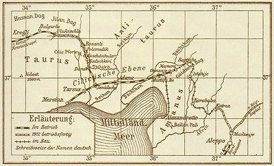 Harita.2.jpg