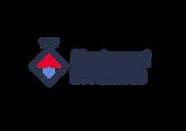 logo-versio-principal(1).png