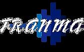 logofranma2201.png