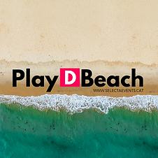 Logo Play D Beat.png