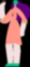 Purple-Hair-Girl.png