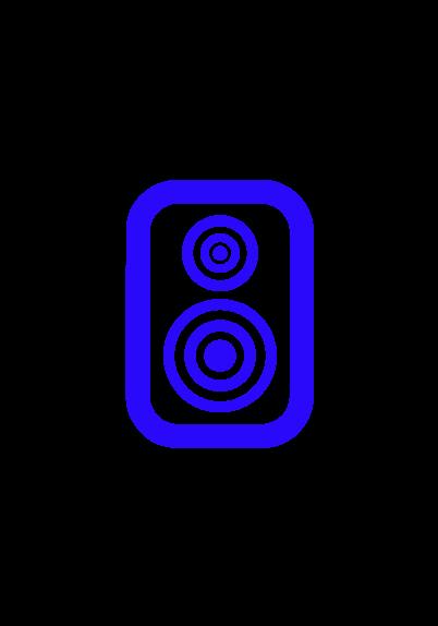Home Audio Maintenance & Repair