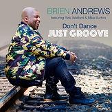 Brien Andrews Cover (1).jpg