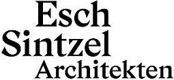 Entsorgungsberatung_Zuercher&Partner_Esch.Sintel Architekten.jpg