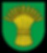 Wappen_Birmenstorf_svg.png