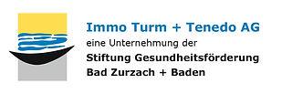 Entsorgungsberatung_Zuercher&Partner_Referenz_ImmoTurm_TenedoAG.jpg