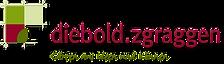 Entsorgungsberatung_Zuercher&Partner_Referenz_diebold.zgraggen