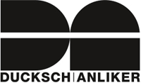 Entsorgungsberatung_Zuercher&Partner_Referenzen