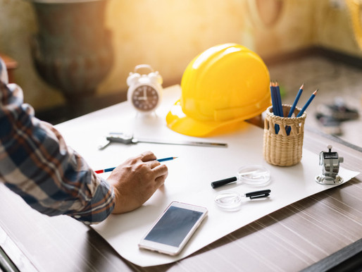 Top Reasons: Why You Should Adopt Mobile Construction Software