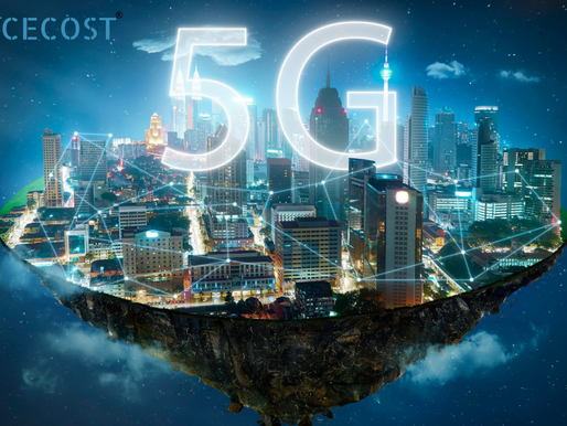 Will 5G to become the worldwide dominating mobile communications standard