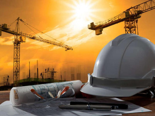 Efficiency in construction management