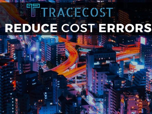 http://realtyplusmag.com/new-cloud-solution-tracecost-launched-to-automate-construction-management/